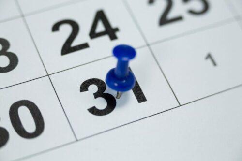 Calendario-1-768x512
